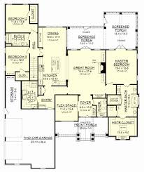 home plans with safe rooms 2 story house plans with keeping room fresh 60 new house plans