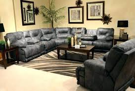 awesome couches most comfy couch awesome couches for your living room comfy couch