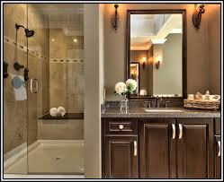 small bathroom ideas houzz houzz small bathrooms with showers bathroom home design ideas