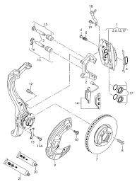 audi q7 brake pad replacement brake pads replacement question audiworld forums