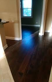 floors phoenix a2z cabinets u0026 floors