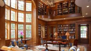 home library design uk remarkable home library furniture pretentious idea ideas uk