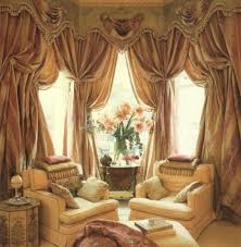 curtains ideas jabot curtains and swags