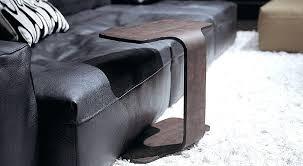 table d appoint pour canapé table pour canape table basse pour canape d angle instructusllc com