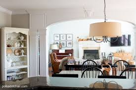 Repainting Kitchen Cabinets Ideas Painted Kitchen Cabinet Ideas And Kitchen Makeover Reveal The