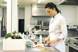 formation cuisine gratuite formation cuisine gratuite amazing comment with formation cuisine