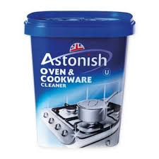 Bed Bath And Beyond Germantown Astonish Oven Cookware Cleaning Paste Bed Bath U0026 Beyond