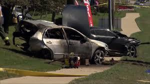 woman killed in wheaton crash abc7chicago com