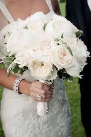 wedding flowers november petals inc weddings flowers more florist in peabody ma