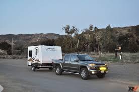 jeep camping trailer pocket camper 2012 kalispell travel trailer rv magazine