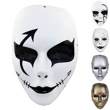 cod ghost mask india compare prices on ghost tactical mask online shopping buy low