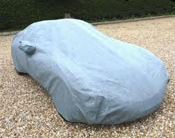 car cover for bmw z4 cover your car tailored and fitted car covers worldwide bmw