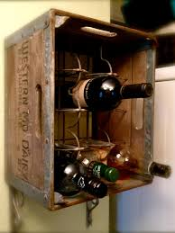 Williams Sonoma And Pottery Barn Ideas Williams Sonoma Wine Pottery Barn Wine Rack Shelf