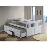 Trundle Beds For Sale Full Size Trundle Beds