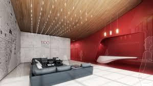 Interior Design In Miami Fl Pininfarina Of America Corp Miami Florida Industrial Design