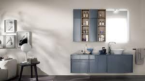 bagno arredo prezzi scavolini bagno prezzi ed idee per arredi funzionali arredo bagno