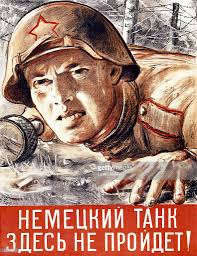 compare prices on poster vintage soviet online shopping buy low
