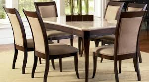 table solid wood dining room sets beautiful portland dining