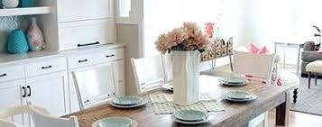 Wholesale Suppliers For Home Decor Home Decoration Wholesale Home Decor Wholesale Suppliers Canada