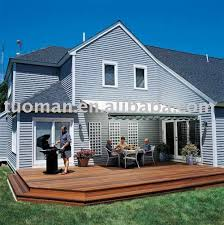 Electric Awnings Price Electric Awning Electric Awning Suppliers And Manufacturers At