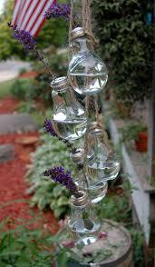 Wine Glass Flower Vase 5 Glass Light Bulb Collection Of Flower Vase Stem Holders For