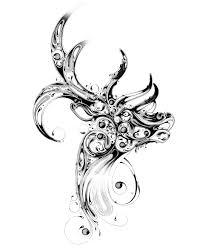 si scott u0027s curlicue animal and insect art scene360