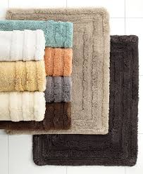 Hotel Collection Bathroom Rugs Hotel Collection Bath Rug Luxe Collection Spa Like Bathroom