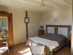 chambre d hote de charme beaujolais maison d hôtes de la verrière en beaujolais chambres d hôtes de