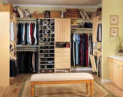Bedroom Clothes Bedroom Fabulous Clothes Storage Systems In Bedrooms Home Decor
