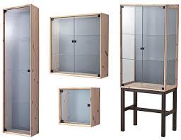 Ikea 2 Door Cabinet Nice New Stuff Coming To Ikea In February Door Sixteen