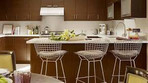 bar stools for kitchen island 15 beautiful bar stools for kitchen islands set 200