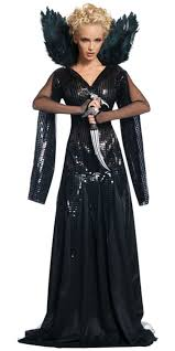 Party Halloween Costumes Adults 123 Halloween Costumes Images Costumes