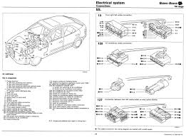 fiat ulysse wiring diagram with schematic images 33970 linkinx com