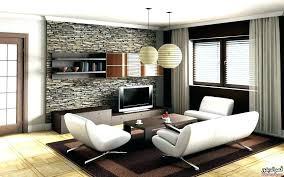 home decor for bachelors exotic bachelor pad decor bachelor pad interior design ideas