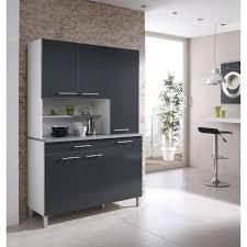 cdiscount meubles de cuisine meuble cuisine cdiscount cuisine complete pas cher conforama 3