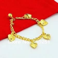 girl gold bracelet images Newborn gold bracelet newborn baby girl gold bracelets jpg