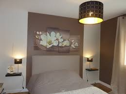 renovation chambre renovation chambre adulte fabulous renovation chambre adulte with