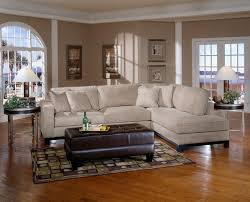Leather Sectional Sofas San Diego Sectional Sofa Design Simple Sectional Sofas San Diego Tuft In