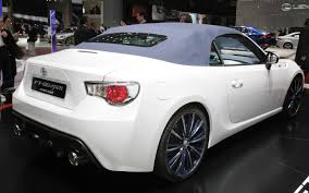 toyota gt 86 news and 2016 toyota gt 86 convertible release date http futurecarson