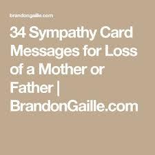 best 25 words for sympathy card ideas on sympathy