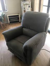 Lift Chairs Perth Electric Lift Chair In Perth Region Wa Home U0026 Garden Gumtree