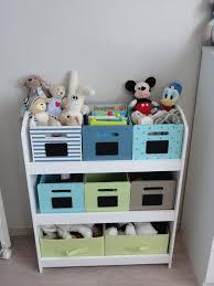 deco chambre bebe gris bleu chambre bebe gris bleu vert meilleur idées de conception de maison