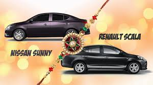 lexus cars carwale 18 indian cars that are celebrating raksha bandhan motorscribes