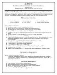 resume cover letter for pharmaceutical sales representative u2013 fuag