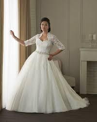 cheap plus size wedding dresses inexpensive plus size wedding dresses weddingcafeny