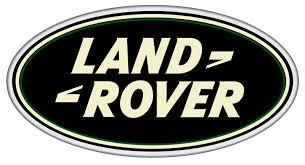 bentley logo vector dicas logo land rover logo