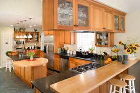 küche g form die g form küche eine klassische küchengrundform