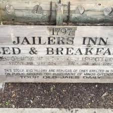 bardstown bed and breakfast jailer s inn bed breakfast 25 photos 17 reviews bed