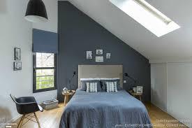 peinture chambre sous pente comment peindre chambre mansardée et peinture chambre sous pente
