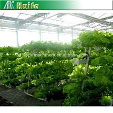 vertical hydroponic gardening systems home outdoor decoration